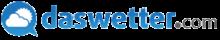Link zur Partnerseite daswetter.com